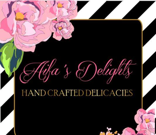 Aifa's Delight