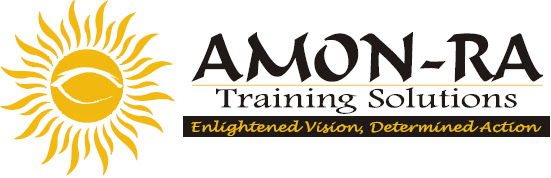 Amon-ra training solutions