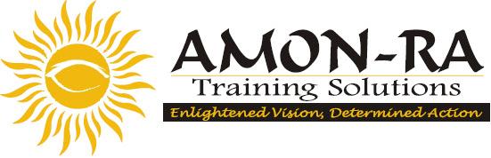 Amon-ra training solutions