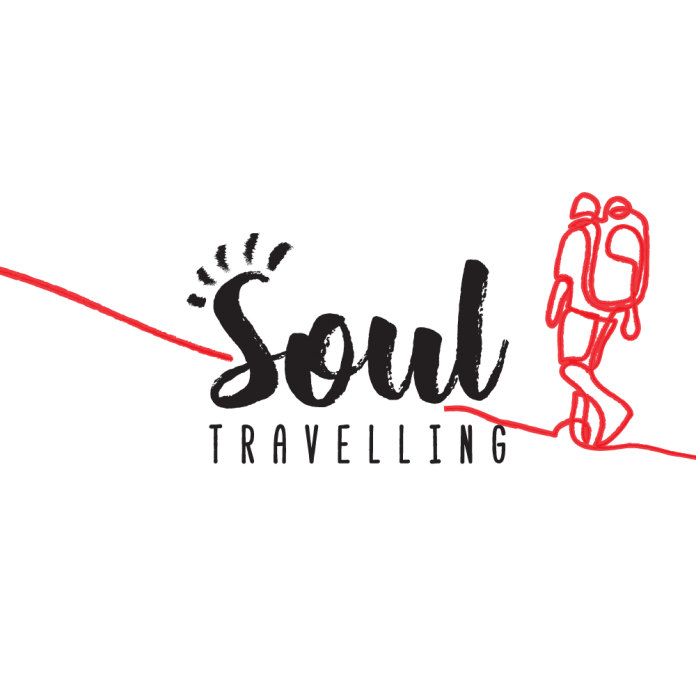 Soul Travelling