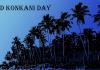 Konkani Day
