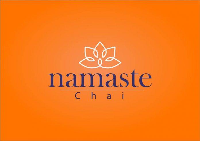 Namaste Chai