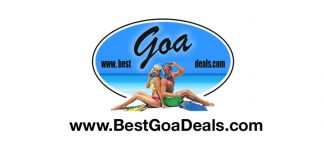 GOA HAS BEST REASONS TO WELCOME YOU !
