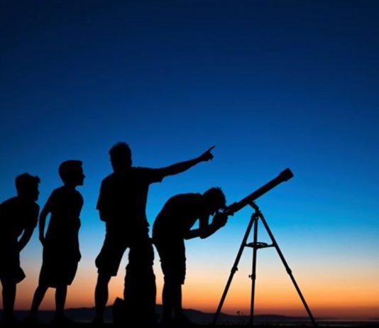 Astronomical