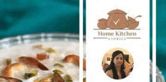 home-kitchen-stories-done-delivery