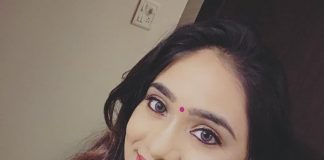 Jaya Darne