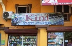 kini-super-market-caranzalem-goa-supermarket