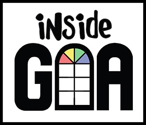 InsideGoa - Everything about Goa & Goans