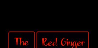 Red Ginger restaurant