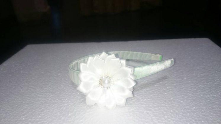 Savitri handmade products