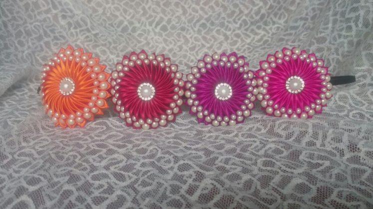 Savitri Handicrafts
