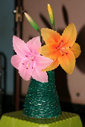 Savitri Handmade