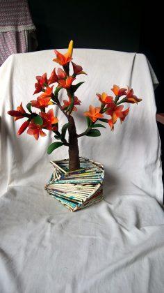 Savitri handmade crafts