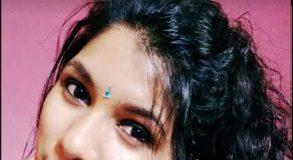 sonia shetkar profile pic