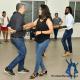 shai an dance