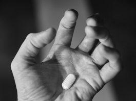 Antibiotics effects